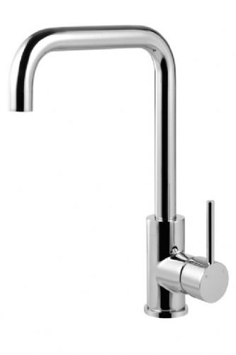 SP Lorne Kitchen Mixer Tap